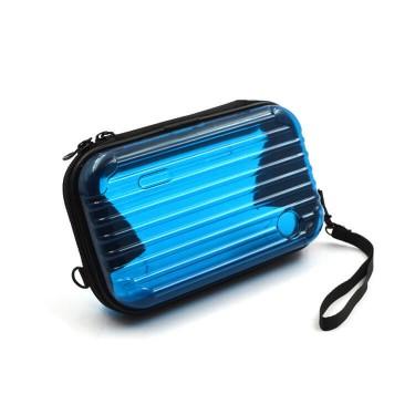 Clear Mini Shoulder Bag | wholesale