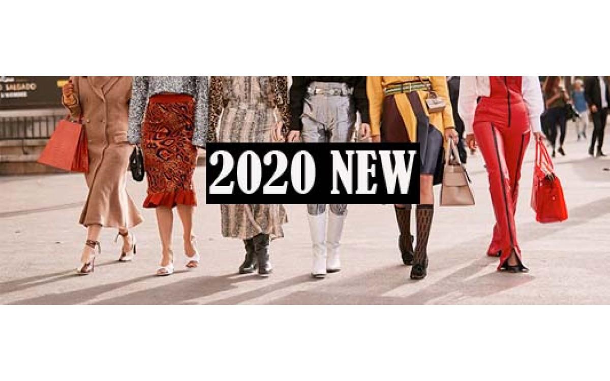 Buy 2020 new spring&summer handbag from leather bag manufacturer