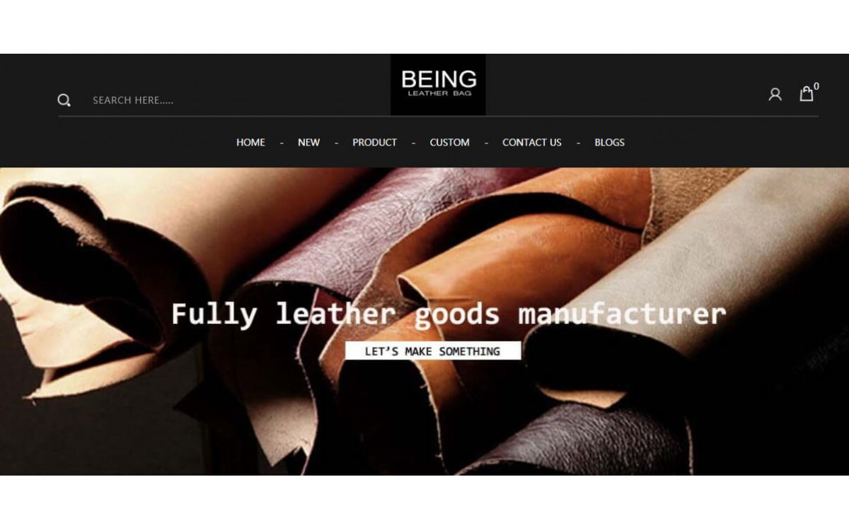 Top 30 best bag manufacturers in China 2020