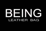 Guangzhou Zhong Ding Bag Co., Ltd.