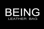 Guangzhou Zhong Ding Bag Company